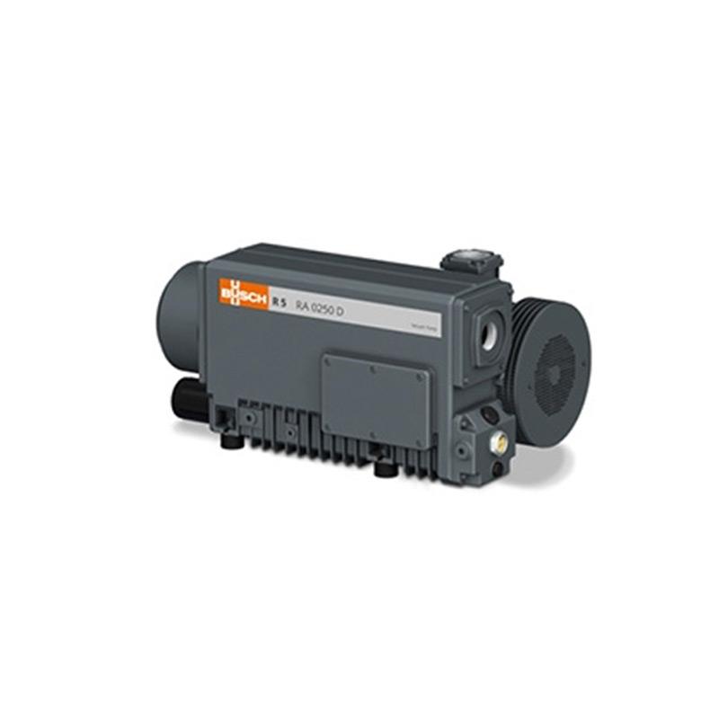 普旭真空泵RA0250D