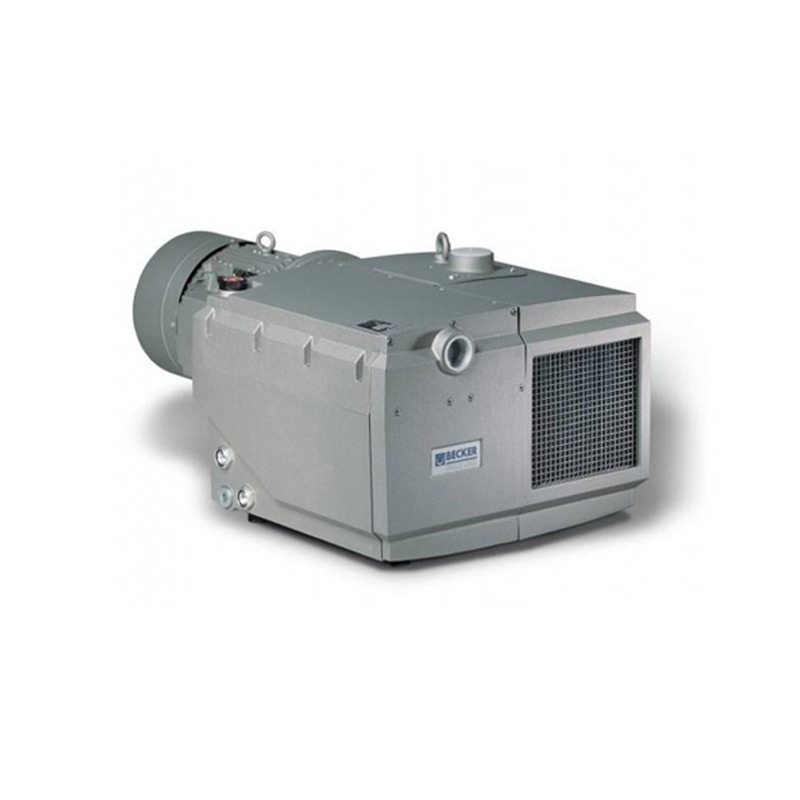 U4.250贝克真空泵