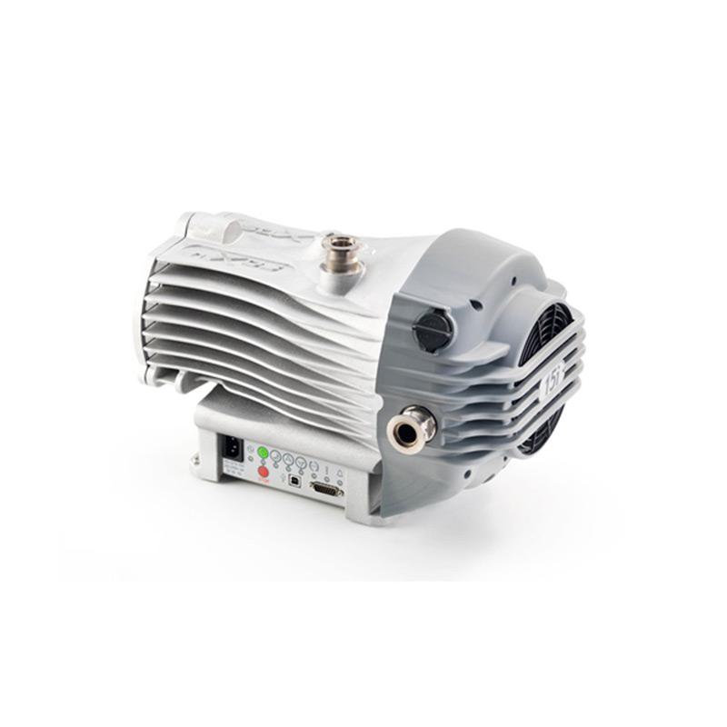 爱德华nXDS15i干式涡旋泵