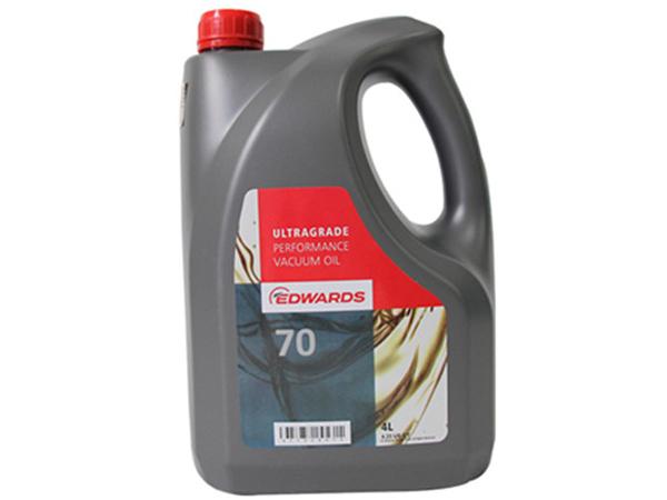 使用爱德华真空泵油都需要注意些什么