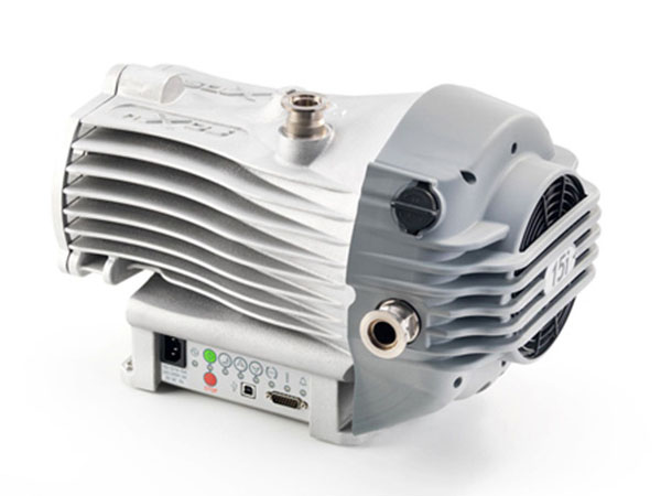 爱德华真空泵安装减压阀有什么用