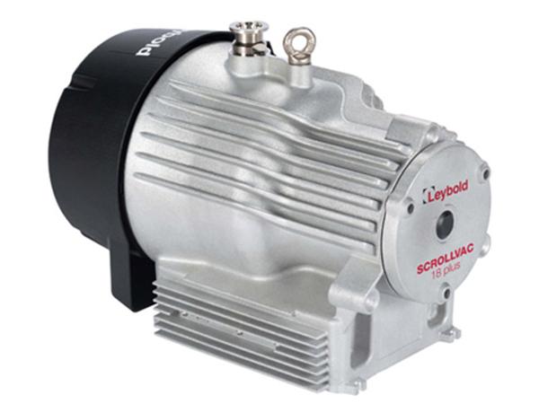 莱宝真空泵维修中常见启动问题有哪些